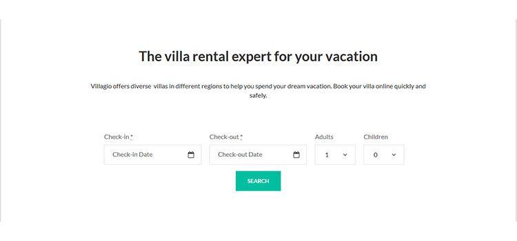 plugin reservas hoteles