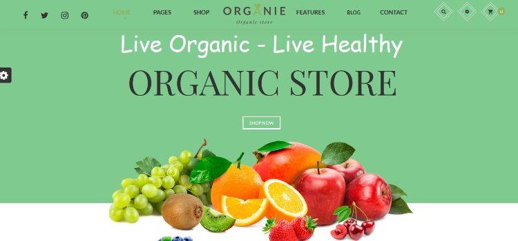 crear tienda online con prestashop