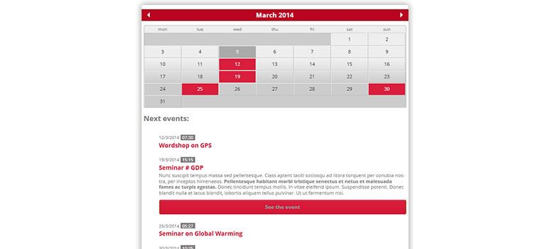 plugin calendario reservas y citas online