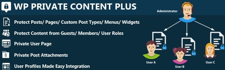 mejor plugin registro usuarios wordpress