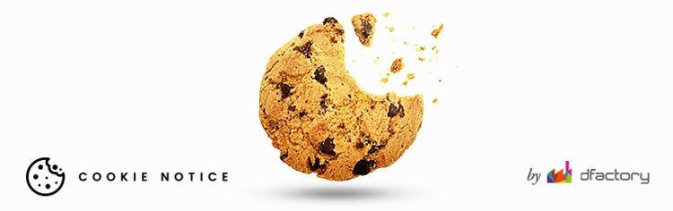 plugin politica de cookies wordpress