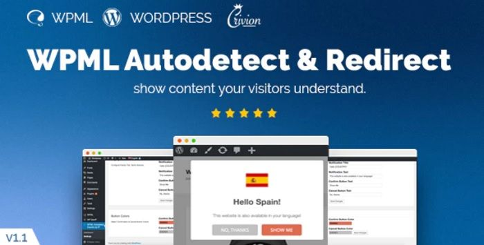 plugin traductor wordpress