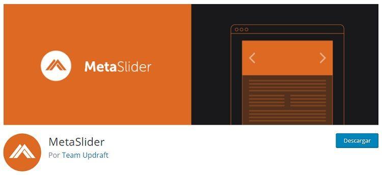 plugin slider meta slider