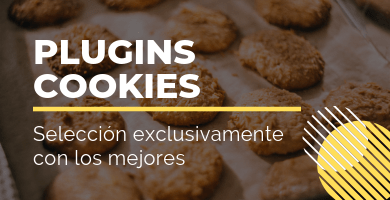plugin wordpress cookies
