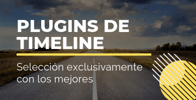 plugins wordpress timeline